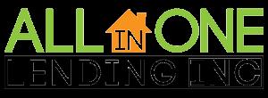 VA Home Loan Mortgage Company
